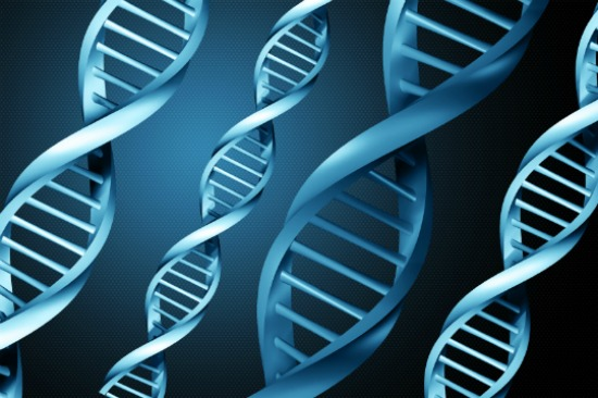 genome sequencing genetic testing