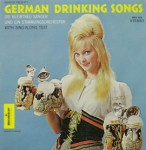 german_drinking_songs