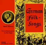german_folk_songs_seeger