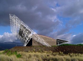 hawaiienergybuilding.jpg