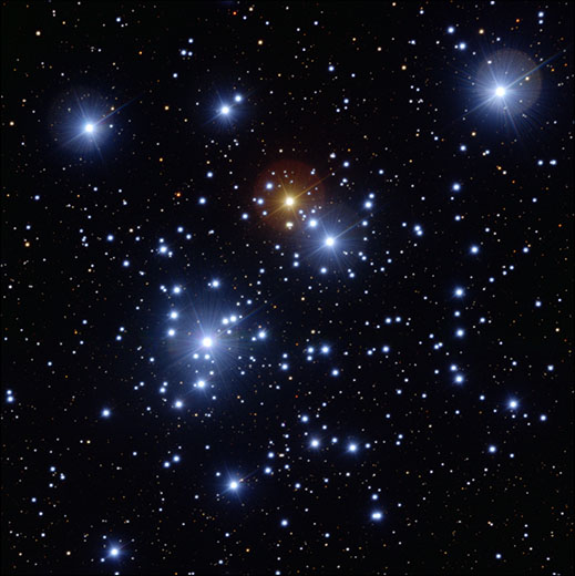 jewel-box-stars