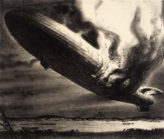 hindenburg_AAM_may6