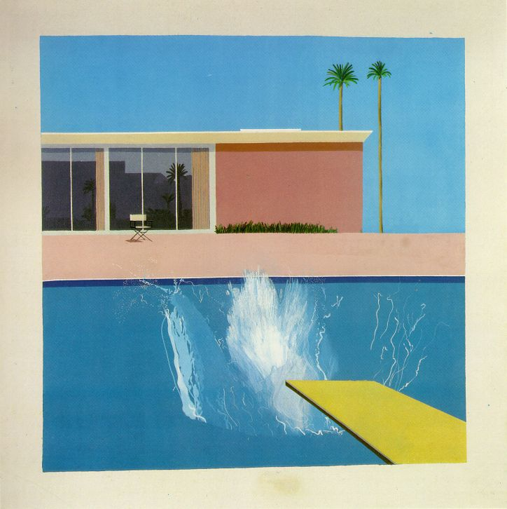 hockney_a_bigger_splash.jpg