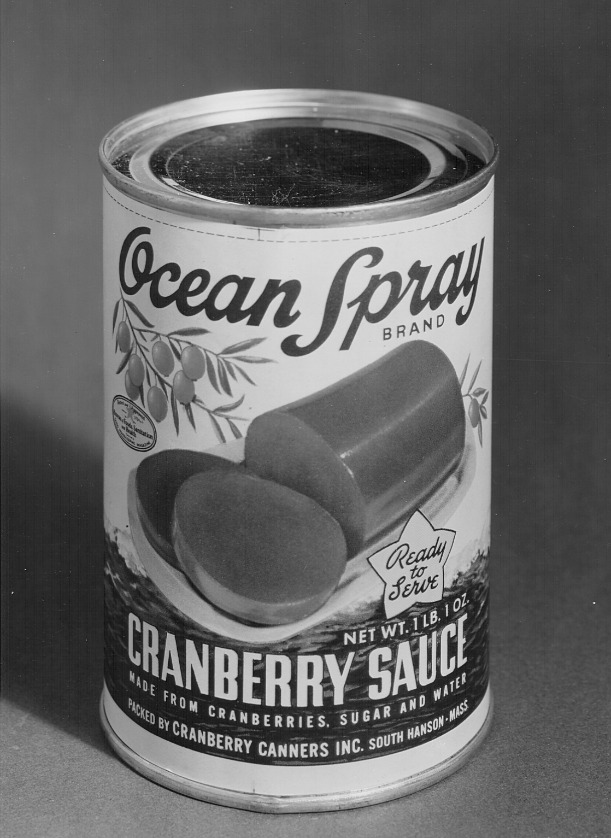 ocean spray cranberries inc Ocean spray international inc offers a wide range of products which includes cranberry 90mx powder description:the powder is fine, free-flowing and rosy red in color.