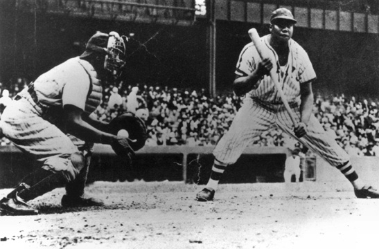 josh_gibson_homestead_grays.jpg