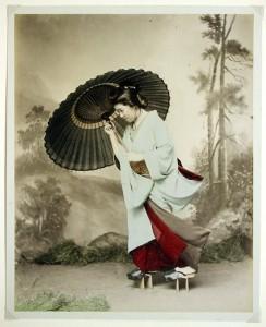 kimono_FS_march29