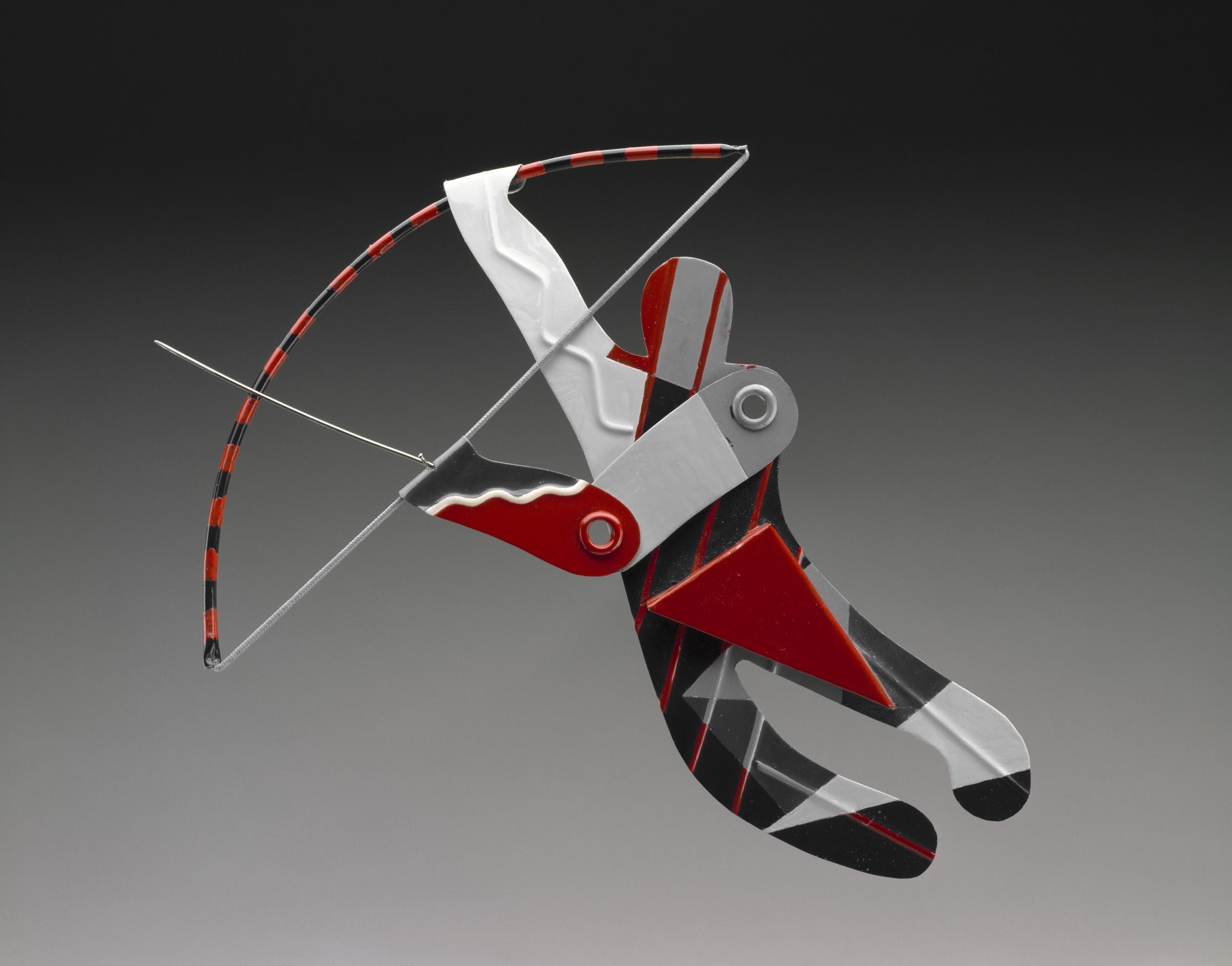 knobel-warrior-brooch.jpg