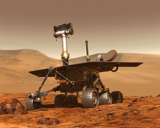 life_rover.jpg