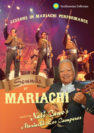 mariachi_FW_may12