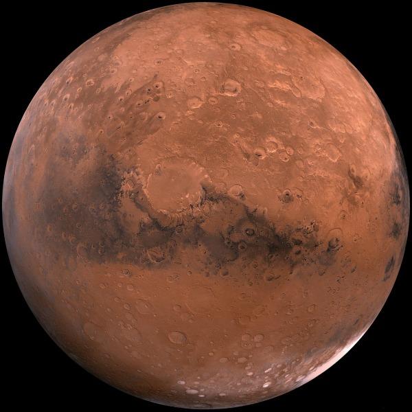 Life On Mars 2013