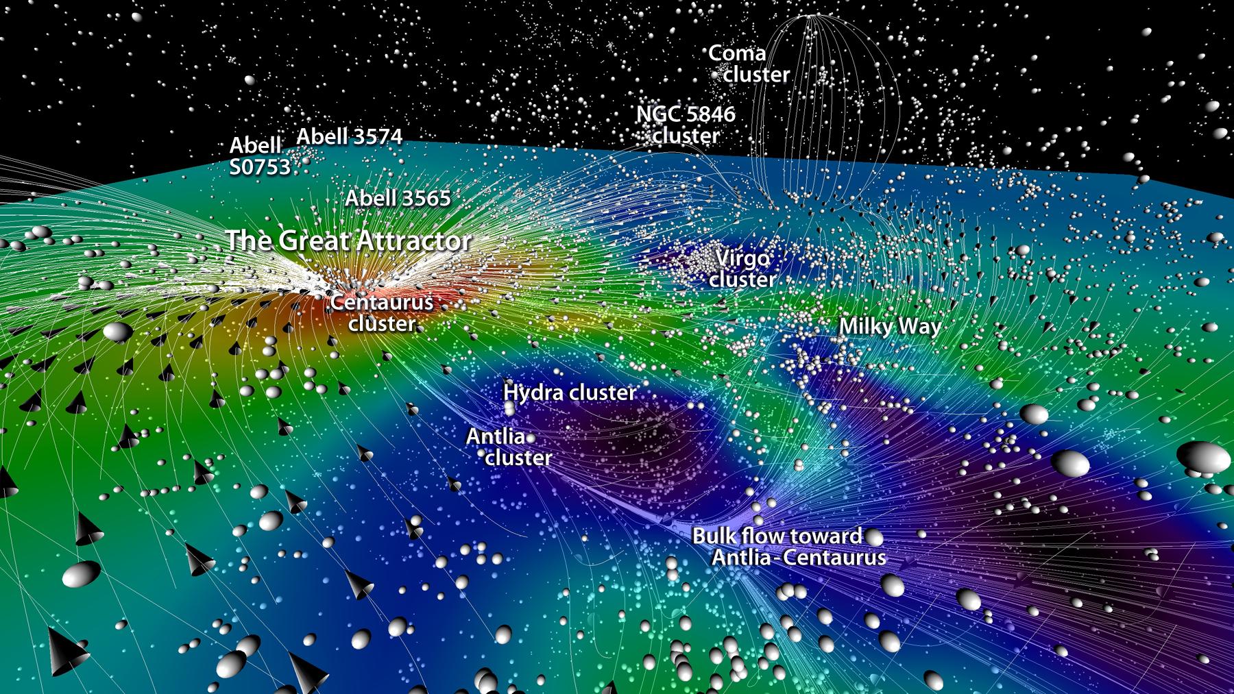 astronomy galaxy map -#main