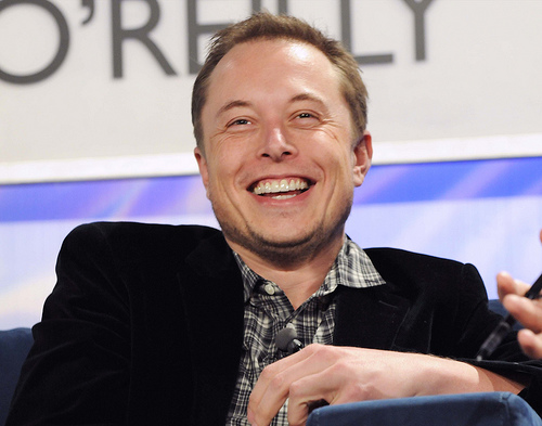 http://blogs.airspacemag.com/daily-planet/files/2009/04/musk.jpg