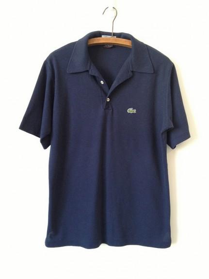 lacoste shirts alligator clothing company