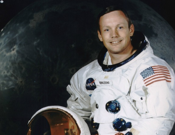 the end of neil armstrong - photo #6