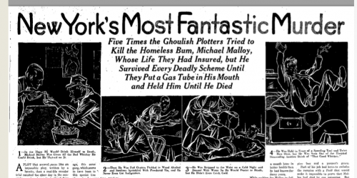 Smithsonian-newspaper-image