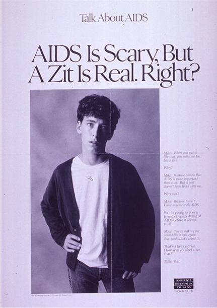 an introduction to the issue and the history of aids Hiv/aids in africa is one of the most important global public health issues of our time, and perhaps, in the history of mankind in africa, aids is one of the top causes of death.