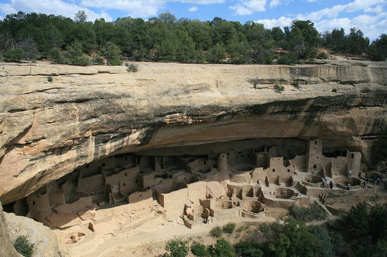 mesa verde national park catholic singles Although much of mesa verde national park can be explored on your own, some cliff dwellings can only be visited by going on a ranger-guided tour.