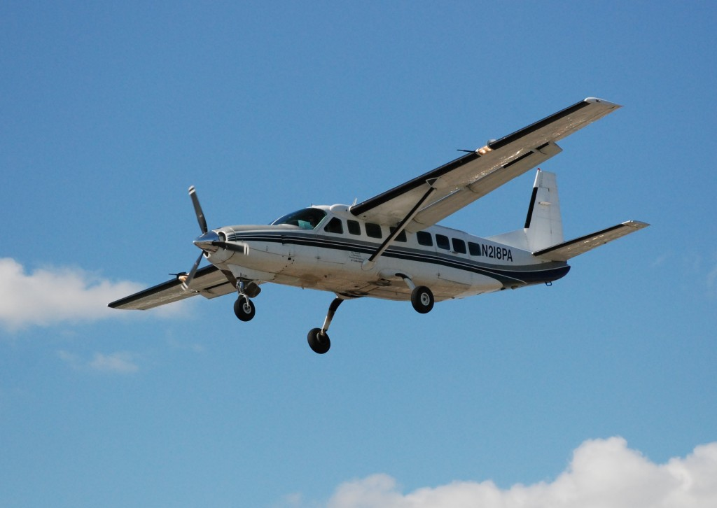Small airplanes of the near future may run on natural gas for Airplane plan