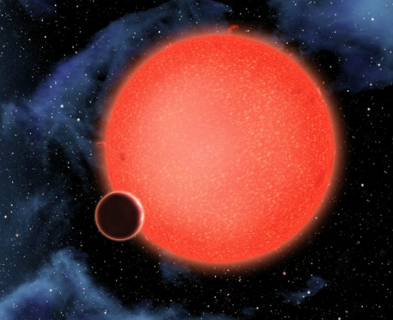 smithsonian planets - photo #6