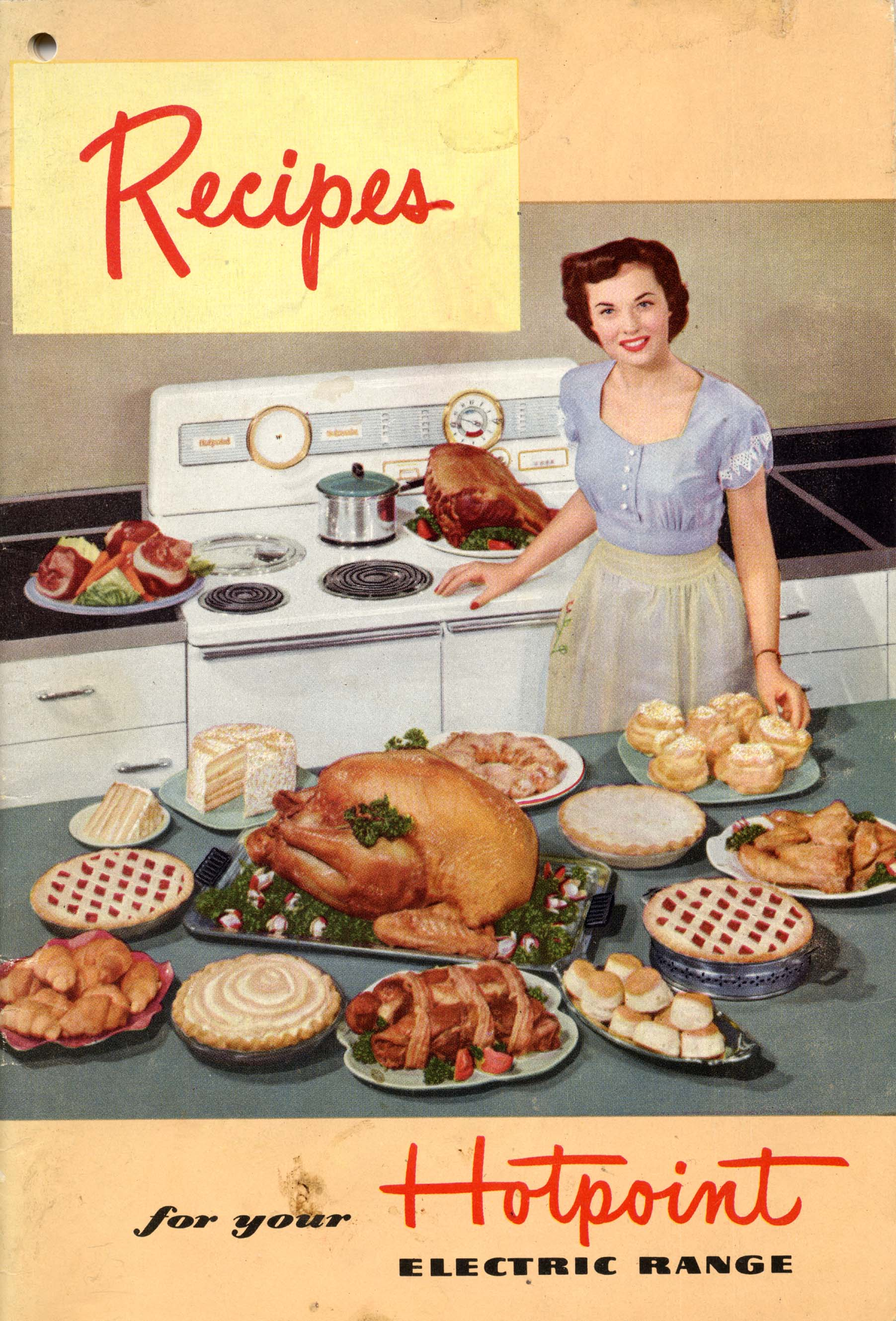 recipes-for-your-hotpoint-electric-range.jpg