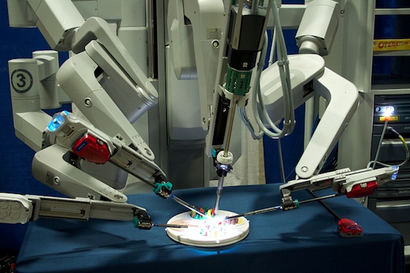 http://public.media.smithsonianmag.com/legacy_blog/robot-surgery.jpg