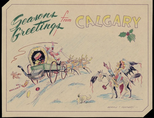 seasonsgreetings_NationalAnthropologicalArchives_nov30