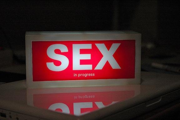 Sex smart video