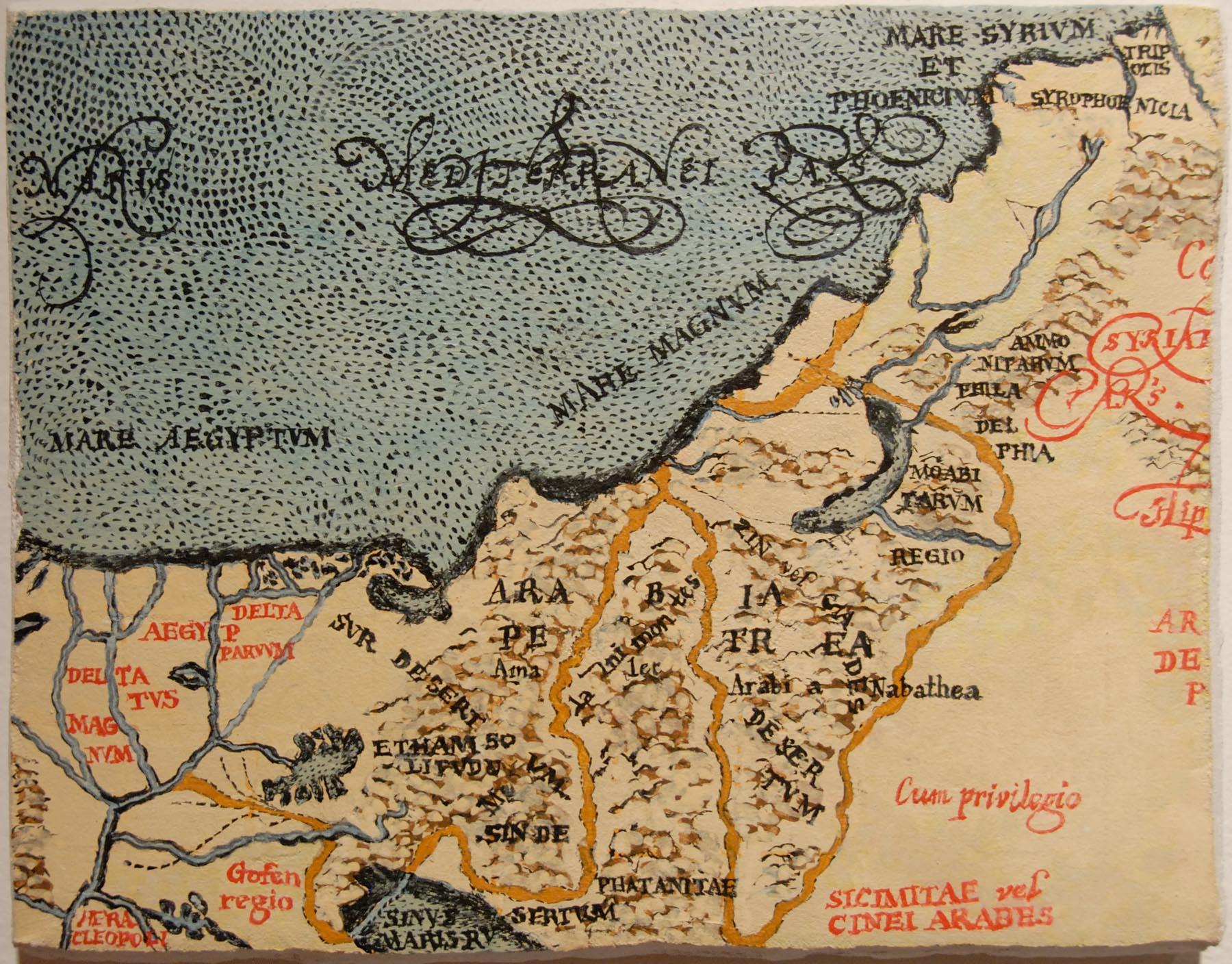 shunter-dcjcc-kozloff-31-knowledge-the-holy-land.jpg