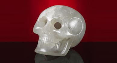 skulls-388.jpg