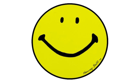 Image result for cartoon smiley person