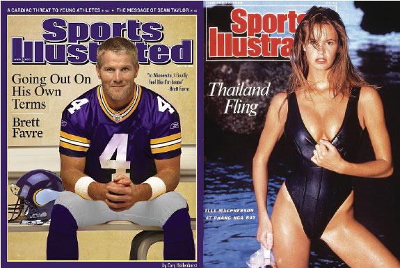 Image result for women sexualized in sports