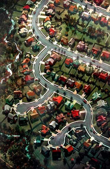 sprawl.jpg