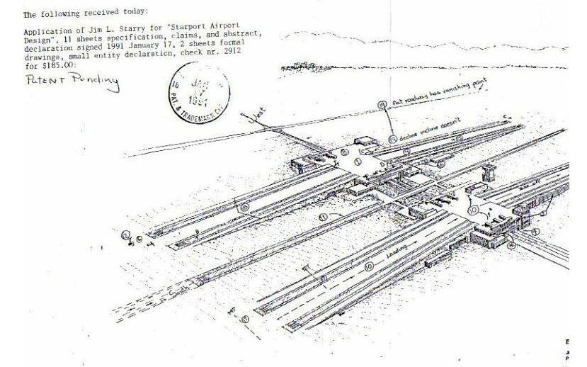 The Airport Design Utopian Arts amp Culture Smithsonian