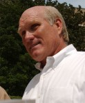 Terry Bradshaw, May 2008