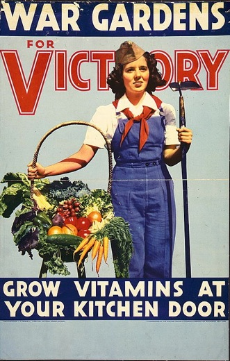 victorygarden_LOC
