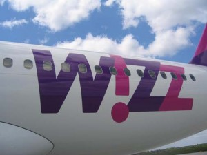 Courtesy WizzAir.com.