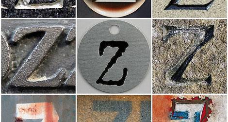 Home | Cra-Z-Art.com | Arts & Crafts | Children's Activities