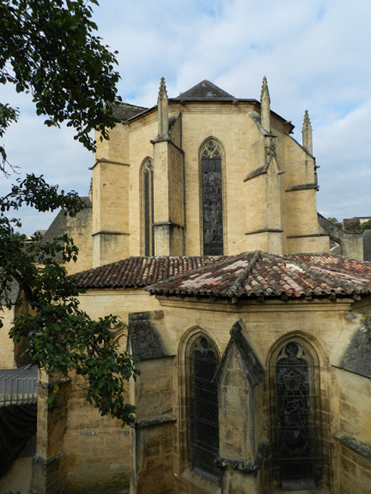 Cathedral_of_St_Sacerdos_at_Sarlat