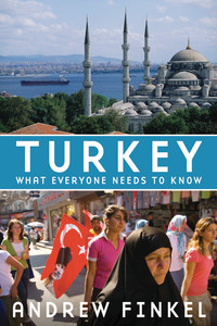 Turkey: What You Need to Know