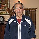 Study Leader and Broadway expert Joe Rosenburg