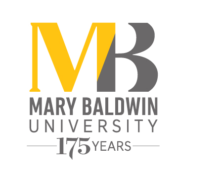 Mary Baldwin Logo