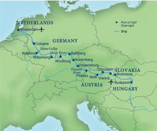 Voyage Through Europe | Smithsonian Journeys on greece on map, po river on map, thames river on map, yangtze river on map, elbe river on map, english channel on map, amazon river on map, alps on map, oder river on map, tigris river on map, euphrates river on map, don river on map, dnieper river on map, mosel river on map, ganges river on map, caspian sea on map, rhone river on map, strait of gibraltar on map, seine river on map, indus river on map,