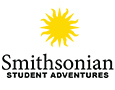 Smithsonian Student Adventures Logo