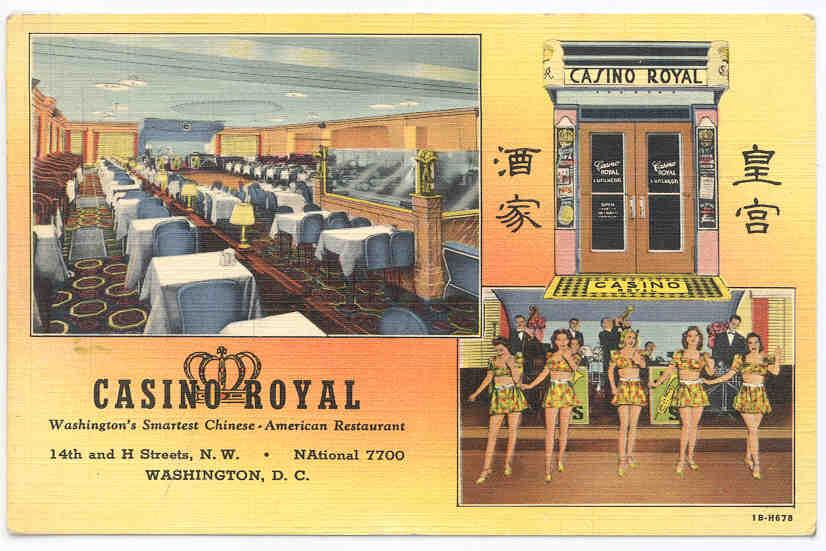 Royal casino dc ip hotel and casino biloxi ms