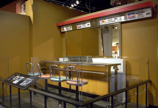 greensboro-lunch-counter_stools.jpg
