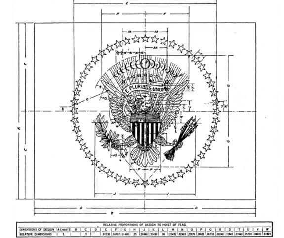 [Image: presidential-seal-2.jpg]