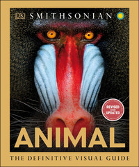 Animal cover image
