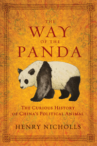 The Way of the Panda - cover image