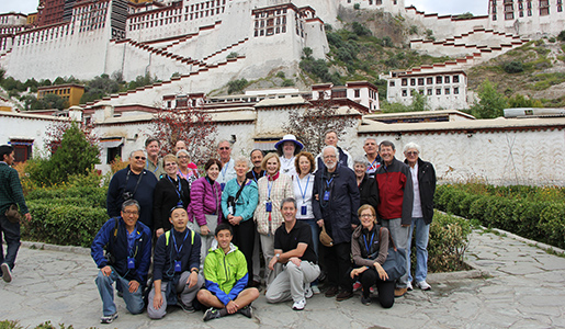 IMG_4702-SI-group-at-Potala515